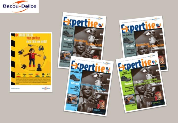 Bacou-Dalloz-magazine client