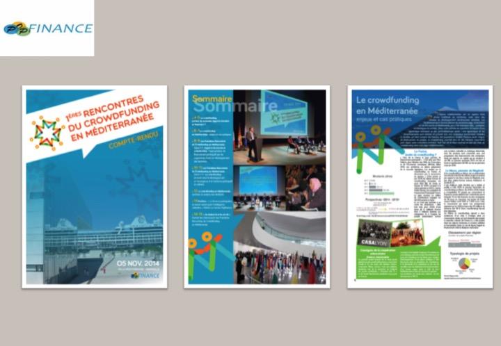 PopFinances-Edition colloque